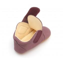 Chaussures Prewalkers Parme