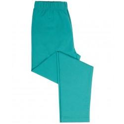 Leggings coton bio Pacific