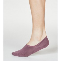 Micro Chaussettes bambou Parme