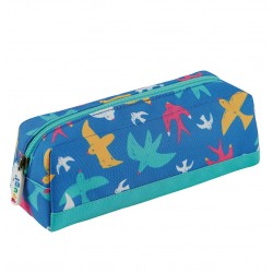 Trousse Recyclée Fly