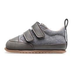 Chaussures souples Moraira