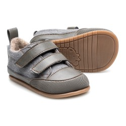 Chaussures souples Moraira Marengo