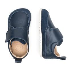 Chaussures souples Garbi Azul