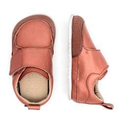 Chaussures souples Garbi Fram