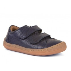 Chaussures barefoot Blue