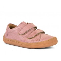 Chaussures barefoot Pink