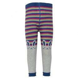 Leggings coton bio Hoppity