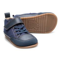 Chaussures souples Jucar