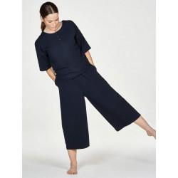 Pyjama coton bio Lettice