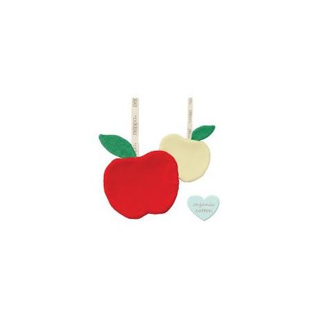 Doudou Pomme