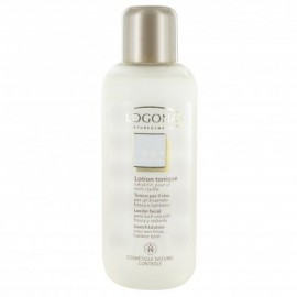 Lotion tonique age protection 150 ml logona