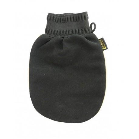 gant de kessa grain moyen