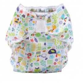 Culotte de protection Garden