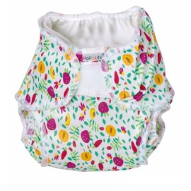 Culotte de protection Fruits