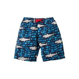 Short de bain UPF 50+ Baby Sharks