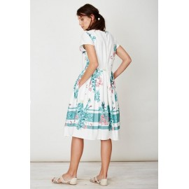 Robe Tencel Nevada