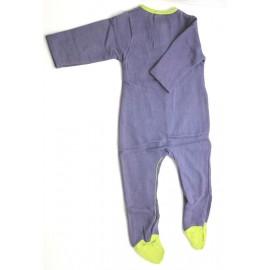 Pyjama coton bio Patatrac déclassé
