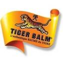 Tiguer Balm